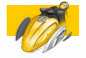 Ducati-Scrambler-Press-Launch-Mega-Gallery-157