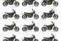 Ducati-Scrambler-Press-Launch-Mega-Gallery-158