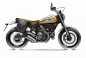 Ducati-Scrambler-Press-Launch-Mega-Gallery-161