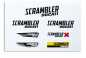 Ducati-Scrambler-Press-Launch-Mega-Gallery-167