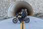 Ducati-Scrambler-Press-Launch-Mega-Gallery-209