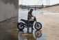 Ducati-Scrambler-Press-Launch-Mega-Gallery-211