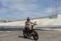 Ducati-Scrambler-Press-Launch-Mega-Gallery-212