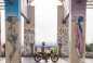 Ducati-Scrambler-Press-Launch-Mega-Gallery-213