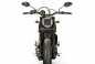Ducati-Scrambler-Press-Launch-Mega-Gallery-214