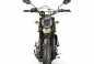 Ducati-Scrambler-Press-Launch-Mega-Gallery-215
