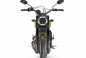 Ducati-Scrambler-Press-Launch-Mega-Gallery-218