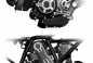 Ducati-Scrambler-Press-Launch-Mega-Gallery-220