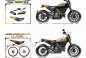 Ducati-Scrambler-Press-Launch-Mega-Gallery-221