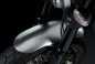 Ducati-Scrambler-Press-Launch-Mega-Gallery-222