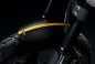 Ducati-Scrambler-Press-Launch-Mega-Gallery-223