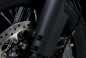 Ducati-Scrambler-Press-Launch-Mega-Gallery-224