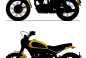 Ducati-Scrambler-Press-Launch-Mega-Gallery-226