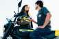 Ducati-Scrambler-Press-Launch-Mega-Gallery-34