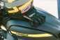 Ducati-Scrambler-Press-Launch-Mega-Gallery-42