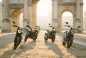 Ducati-Scrambler-Press-Launch-Mega-Gallery-45