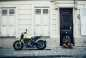 Ducati-Scrambler-Press-Launch-Mega-Gallery-48