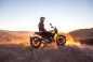Ducati-Scrambler-Press-Launch-Mega-Gallery-50