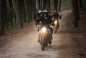 Ducati-Scrambler-Press-Launch-Mega-Gallery-51