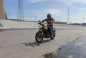 Ducati-Scrambler-Press-Launch-Mega-Gallery-52