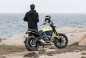 Ducati-Scrambler-Press-Launch-Mega-Gallery-55
