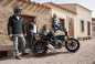 Ducati-Scrambler-Press-Launch-Mega-Gallery-57