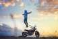 Ducati-Scrambler-Press-Launch-Mega-Gallery-58
