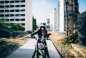 Ducati-Scrambler-Press-Launch-Mega-Gallery-60