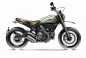 Ducati-Scrambler-Press-Launch-Mega-Gallery-63