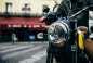 Ducati-Scrambler-Press-Launch-Mega-Gallery-64