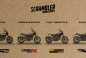 Ducati-Scrambler-Press-Launch-Mega-Gallery-66