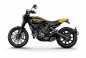 Ducati-Scrambler-Press-Launch-Mega-Gallery-67