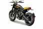 Ducati-Scrambler-Press-Launch-Mega-Gallery-68