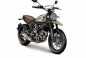Ducati-Scrambler-Press-Launch-Mega-Gallery-75