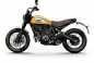 Ducati-Scrambler-Press-Launch-Mega-Gallery-76