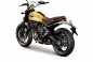 Ducati-Scrambler-Press-Launch-Mega-Gallery-77