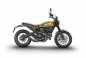 Ducati-Scrambler-Press-Launch-Mega-Gallery-78