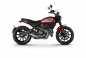 Ducati-Scrambler-Press-Launch-Mega-Gallery-80