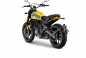 Ducati-Scrambler-Press-Launch-Mega-Gallery-84