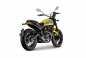 Ducati-Scrambler-Press-Launch-Mega-Gallery-85
