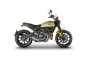 Ducati-Scrambler-Press-Launch-Mega-Gallery-86