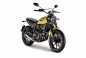 Ducati-Scrambler-Press-Launch-Mega-Gallery-87