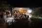 Ducati-Scrambler-Press-Launch-Mega-Gallery-90