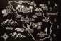 Ducati-Scrambler-Press-Launch-Mega-Gallery-95