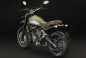 2015-Ducati-Scrambler-Urban-Enduro-03
