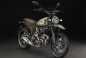 2015-Ducati-Scrambler-Urban-Enduro-05