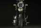 2015-Ducati-Scrambler-Urban-Enduro-06