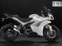 Ducati ST1200 Concept by Luca Bar Design
