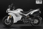 Asphalt & Rubber Photo Galleries thumbs ducati st1200 concept luca bar design 1