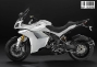 Asphalt & Rubber Photo Galleries thumbs ducati st1200 concept luca bar design 2